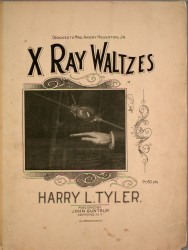 xray waltzes