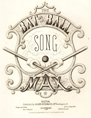 BAT AND BALL SONG copy