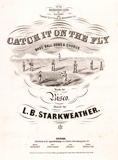 Catch It On the Fly (1867) (1)