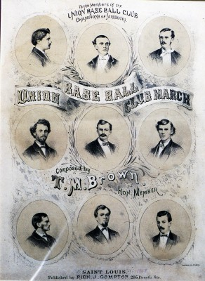 UNION BBC MARCHB copy